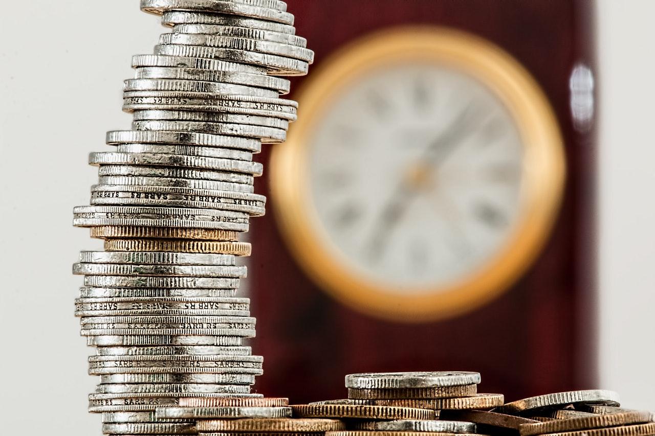 Parcelamento de multas da EFD 2020